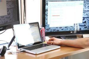 Marketing afiliacyjny a biznes w Internecie