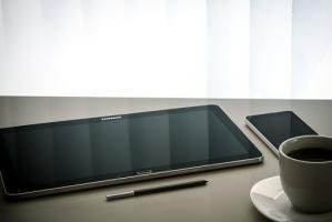 Biznes w Internecie jako sieć wzajemnych zależności