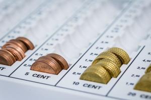 Wybór narzędzi inwestycyjnych