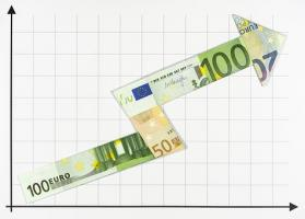 Rynki walutowe szansą dla odważnych