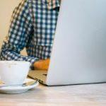 Biznes internetowy i platformy afiliacyjne