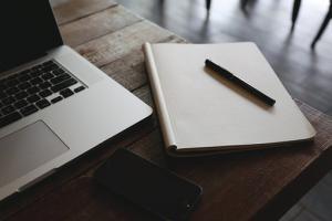 Jak skutecznie poszukiwać pracy zdalnej?