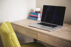 Jak szukać pracy w sieci