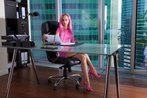 Reklama, czyli jak odnaleźć sukces na biznes w Internecie