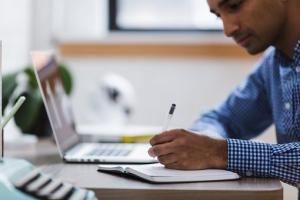Praca w sieci nie tylko dla studentów
