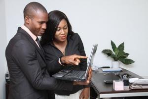 Każdy sposób jest dobry, różne sposoby na biznes w Internecie